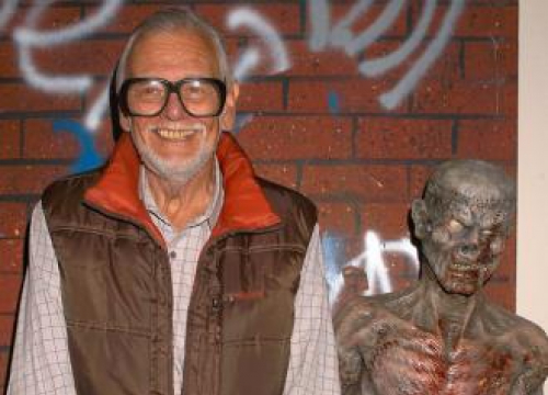 Night Of The Living Dead Sequel Being Made