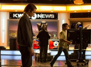 Nightcrawler - Featurette Trailer