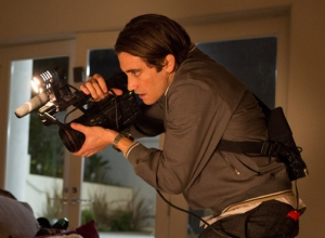 'Nightcrawler' Might Be A Psychopath's Success Story, But That's Why We Love It