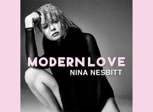 Nina Nesbitt - Modern Love EP Review