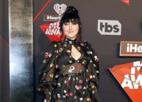 Noah Cyrus: Braison Is The Best Singer In Our Family