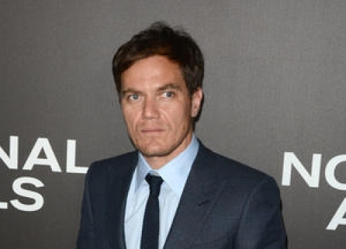 Michael Shannon Leads The Race To Play Deadpool 2'S Cable