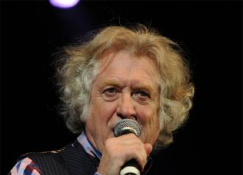 Noddy Holder Rules Out Slade Reunion