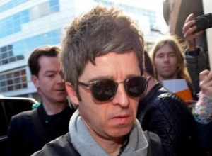 Noel Gallagher Denies Oasis Reunion Rumours, Blames Liam