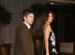 Noel Gallagher Blames Gem Archer's Injuries For Beady Eye Split