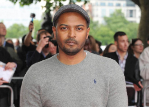 Noel Clarke Says Twitter Had Made Him Tougher