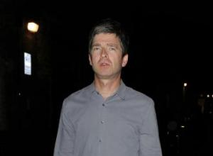 Noel Gallagher asked to write Oasis musical