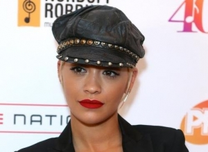 Rita Ora Reveals The Not So Interesting Reason Why She Left 'The Voice' For 'X-factor'