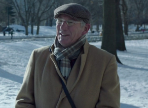Norman: The Moderate Rise and Tragic Fall of a New York Fixer - Trailer and Clip Trailer