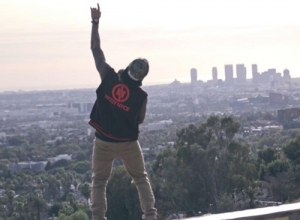 Nyzzy Nyce - This Right Here (Official Music Video) Video