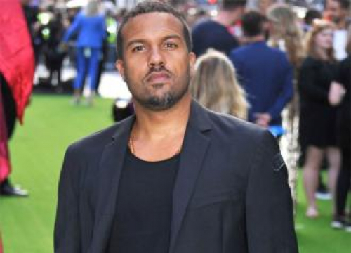 O.t. Fagbenle Can't Wait For Audiences To Watch Black Widow