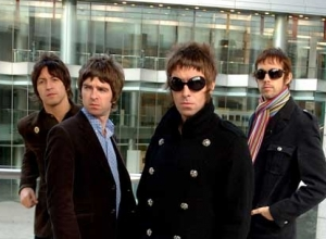 Oasis 'Supersonic' Movie Made Gallaghers' Rivalry Worse, Says Director
