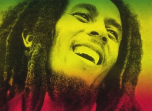Bob Marley - In Concert (Live) Video