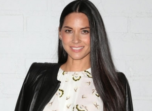 Olivia Munn To Play Psylocke in 'X-Men: Apocalypse'