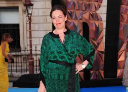 The Favourite Leads London Film Critics' Circle Nominations