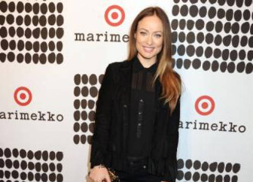 Olivia Wilde's Don't Worry Darling Acquired By New Line