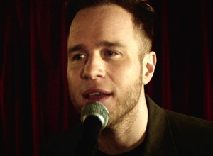 Olly Murs - Beautiful to Me  Video