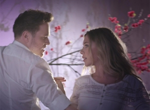 Olly Murs - Seasons (Official Video) Video