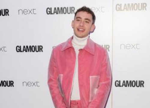 Olly Alexander Hated The Riot Club