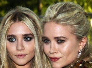 Mary-Kate And Ashley Olsen Will Not Be Making 'Full House' Reboot A 'Fuller House'