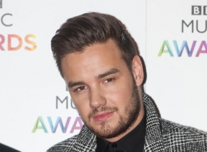 Liam Payne Claims New One Direction Songs Sound Like Oasis