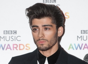 One Direction React To Zayn Malik's Departure, Thank Fans For Support