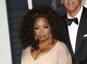 Lee Daniels Lands Oprah Winfrey And Common For Empire