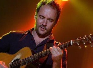Dave Matthews And Tim Reynolds Hit The Road Again With More US Dates
