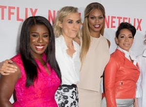 'Orange Is The New Black' Adds Three Years To Its Netflix Sentence