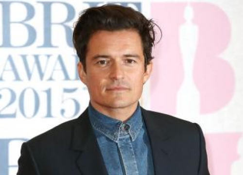 Orlando Bloom forced to move by Taylor Swift
