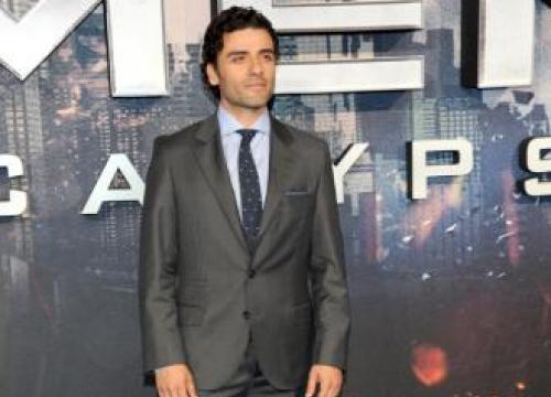 Oscar Isaac Plans Year-long Break From Work