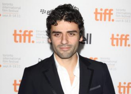 Oscar Isaac: X-men Apocalypse Was Excruciating