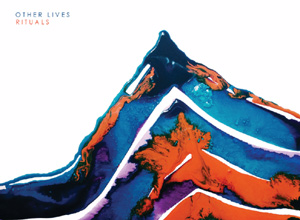 Other Lives - Rituals Album Review