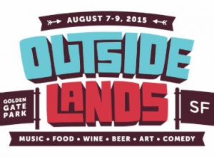 Sound And Sustenance: Outside Lands 2015 Brings Another Weekend Of Cultural Delights