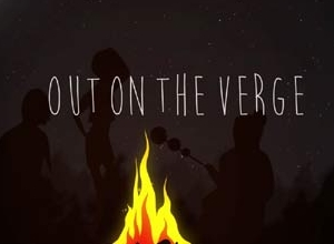 Owl City Ft. Aloe Blacc - Verge [Lyric] Video