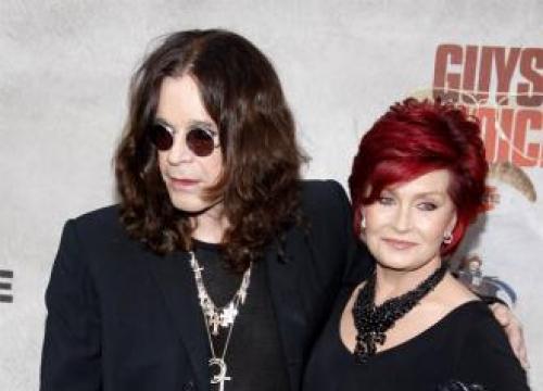 Ozzy Osbourne buys $10m home