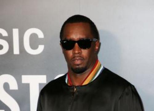 P Diddy Addresses Janet Jackson Super Bowl Mishap