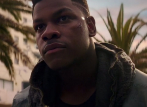 A New Generation Faces Extinction In 'Pacific Rim: Uprising' Trailer
