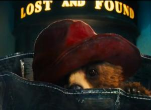 'Paddington' Set To Hit American Cinemas This Weekend