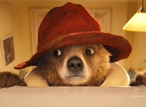 'Paddington' Helps Storming Year for British Independent Film in 2014