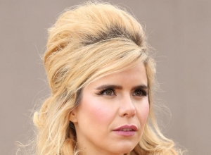 Couple Accused Of Performing 'Sexual Act' At Paloma Faith Gig