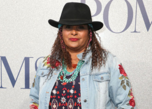 Pam Grier Added To Pet Sematary Prequel