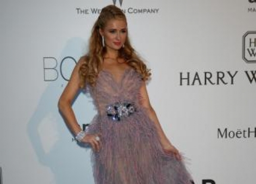 Paris Hilton wants new series of The Simple Life