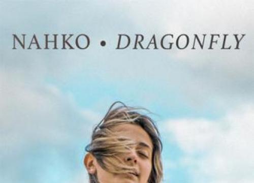Paris Jackson Stars In Nahko's Dragonfly Video