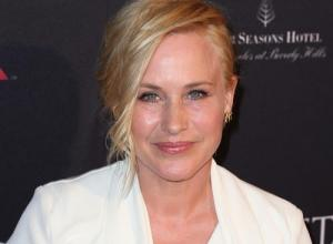 Patricia Arquette Paid Dog Walker More Than She Received for 'Boyhood'