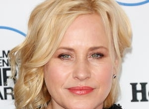 Patricia Arquette Wins Best Supporting Actress At 2015 Oscars