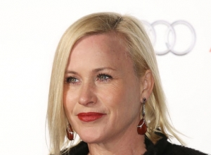 "Patricia Arquette Will Never Straighten Her Teeth: ""I Just Didn't Want To Look Perfect"""