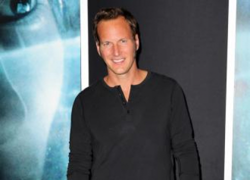 Patrick Wilson To Reprise Role Alongside Vera Farmiga In Annabelle 3