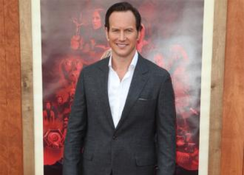 The Conjuring 3 Title And Release Date Unveiled