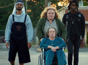 Patti Cake$ - Trailer